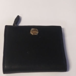 Lodis Under Lock and Key Wallet